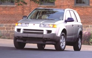 2002_saturn_vue_4dr-suv_base_fq_oem_1_500