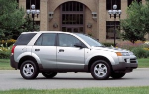 2002_saturn_vue_4dr-suv_base_s_oem_1_500