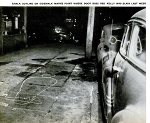 Chalk_Outline_LIFE_May_18_1953