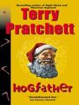 hogfatherbook
