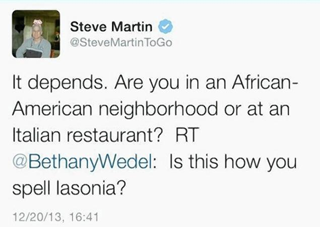 steve_martin_tweet
