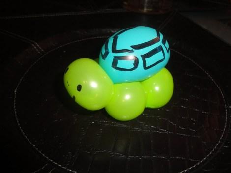 balloon_turtle