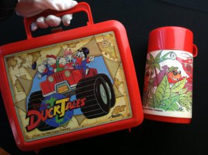 ducktales_lunchbox