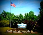 indian_valley_campground