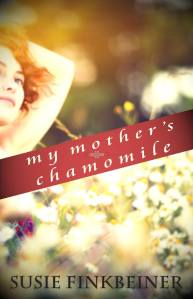 my_mothers_chamomile