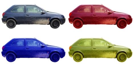 4_cars