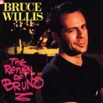 BruceWillis_-_ReturnOfBruno