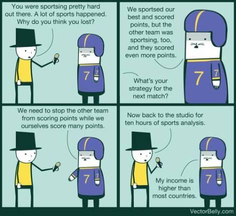 sportsing