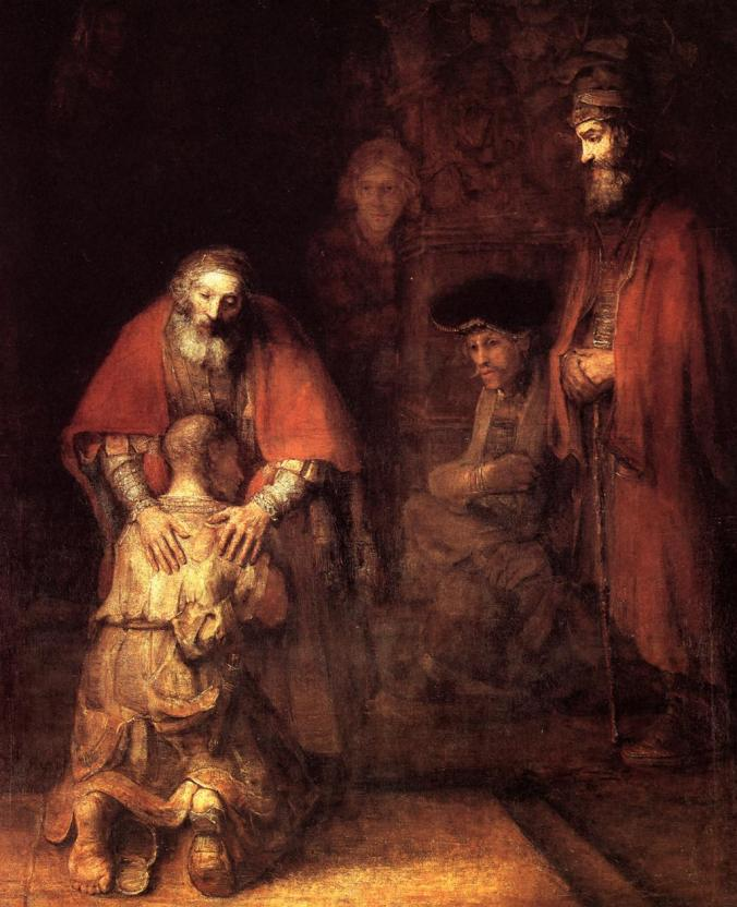 the-return-of-the-prodigal-son-1669