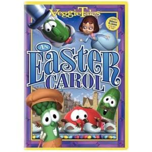 an_easter_carol
