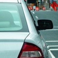 On the Origin of Traffic
