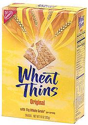 180px-Wheat-Thins-Box-Small