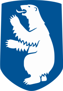 Coat_of_arms_of_Greenland_svg