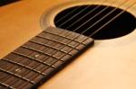 Guitar Macro 1