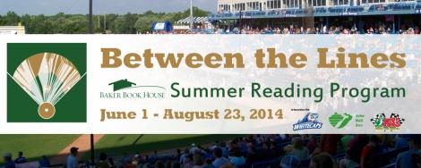 2014_summer_reading_program_fb