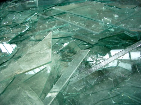 shattered_glass