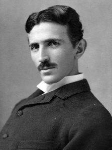 447px-Tesla_circa_1890