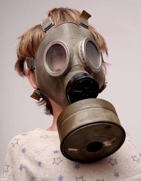 boy_in_gas_mask