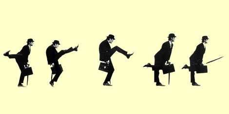 Ministry_of_Silly_Walks_by_chaplin007