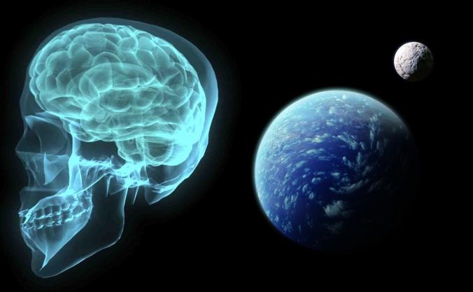 world_in_head