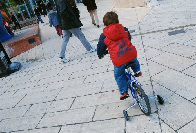 training_wheels