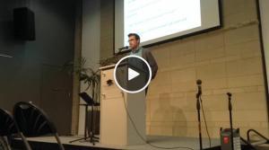 jot_4_andrew_livestream