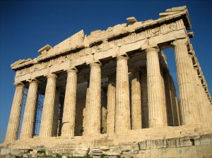 1024px-Parthenon_from_west