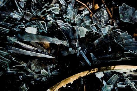 glass_shatter
