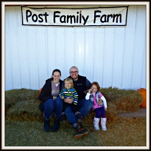 mosey_family_farm