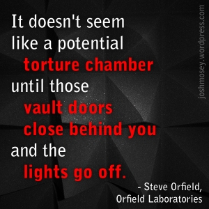 orfield_labs