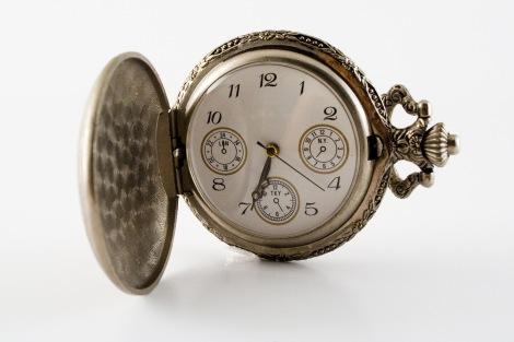 pocket_watch