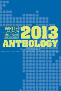 WriteMichigan-cover2-1_0