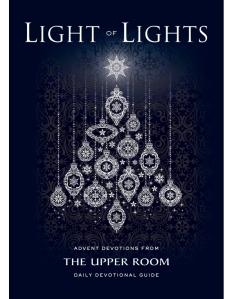 UR1341 LightofLights1