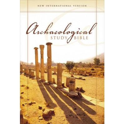 archaeological_study_bible_niv