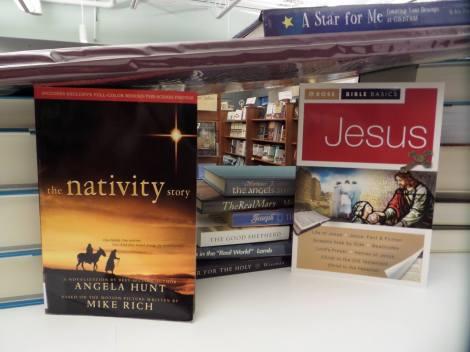 book_nativity
