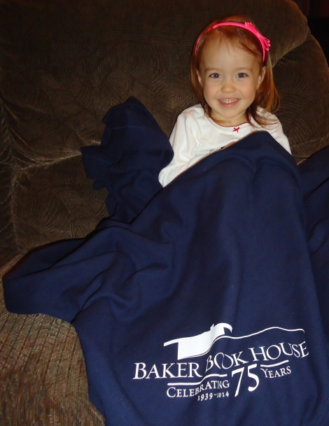daughter_a_with_bbh_blanket