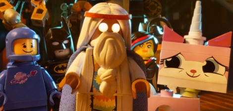 Film-Review-The-Lego-Movie.JPEG-0f3f3