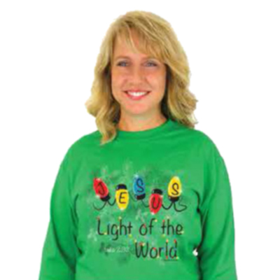 jesus_light_of_the_world_shirts