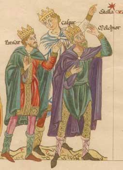 The_three_Magi_(Balthasar,_Caspar,_Melchior)