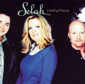 selah_hiding_place