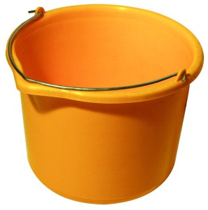 yellow_bucket