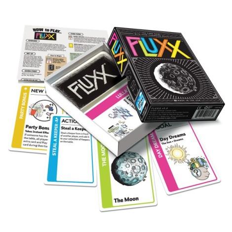 4346-thickbox