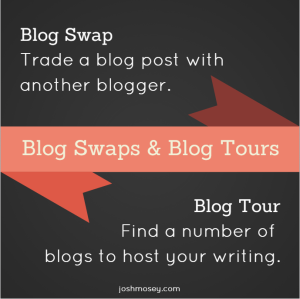 blog_swaps_and_blog_tours