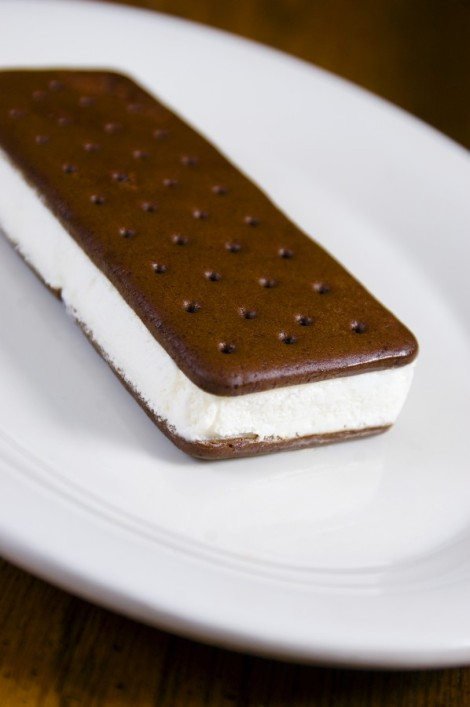 ice_cream_sandwich