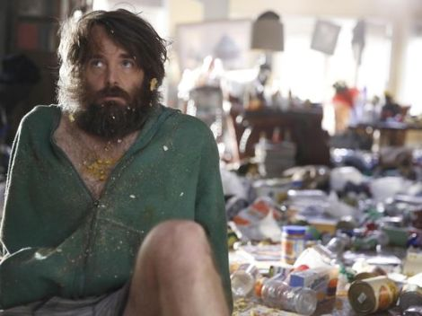 Last-Man-on-Earth-Will-Forte