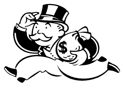 mr_moneybags