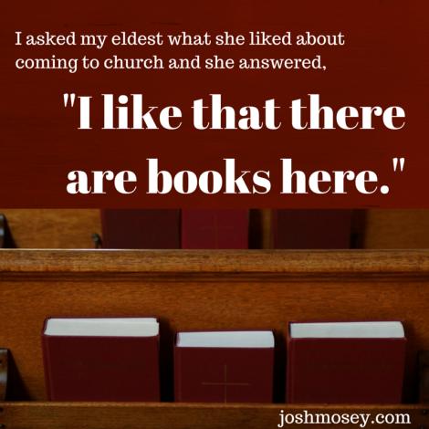 pew_books