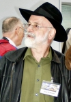 Terry_Pratchett_2005