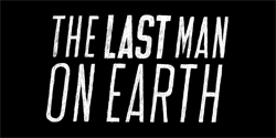 """The Last Man On Earth"" by Source. Licensed under Fair use via Wikipedia"