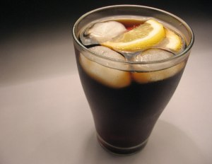 Glass_cola